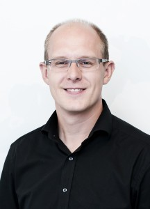 Jan H. Christensen Direktør