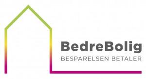 BB_logo_v2