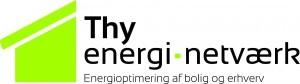 Thy-Energinetvaerk-logo-300x84