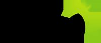 Engko Logo